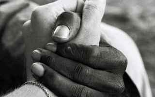 firenze  senegal  razzismo