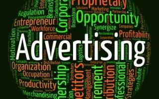 remarketing sitoweb advertising