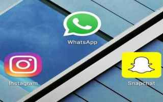 WhatsApp: whatsapp  snapchat  instagram