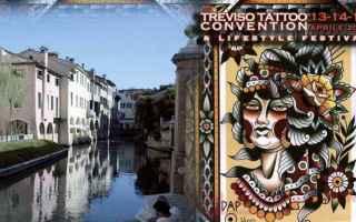 Basta ai luoghi comuni: il tatuaggio ormai è diventato non più un tabù per molti ma un vero e pro