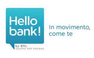 Soldi: zalando  ikea  ps4  hello bank
