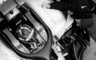 Formula 1: formula 1  2018  mercedes  ferrari