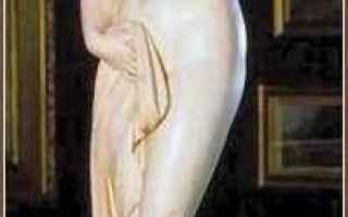 Cultura: mitologia  pantheon greco  afrodite