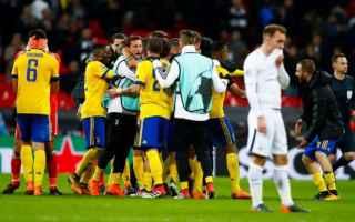 Champions League: champions league  juventus  tottenham