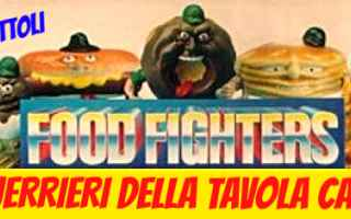 https://www.diggita.it/modules/auto_thumb/2018/03/09/1621862_FOOD_FIGHTERS_MATTEL_thumb.jpg