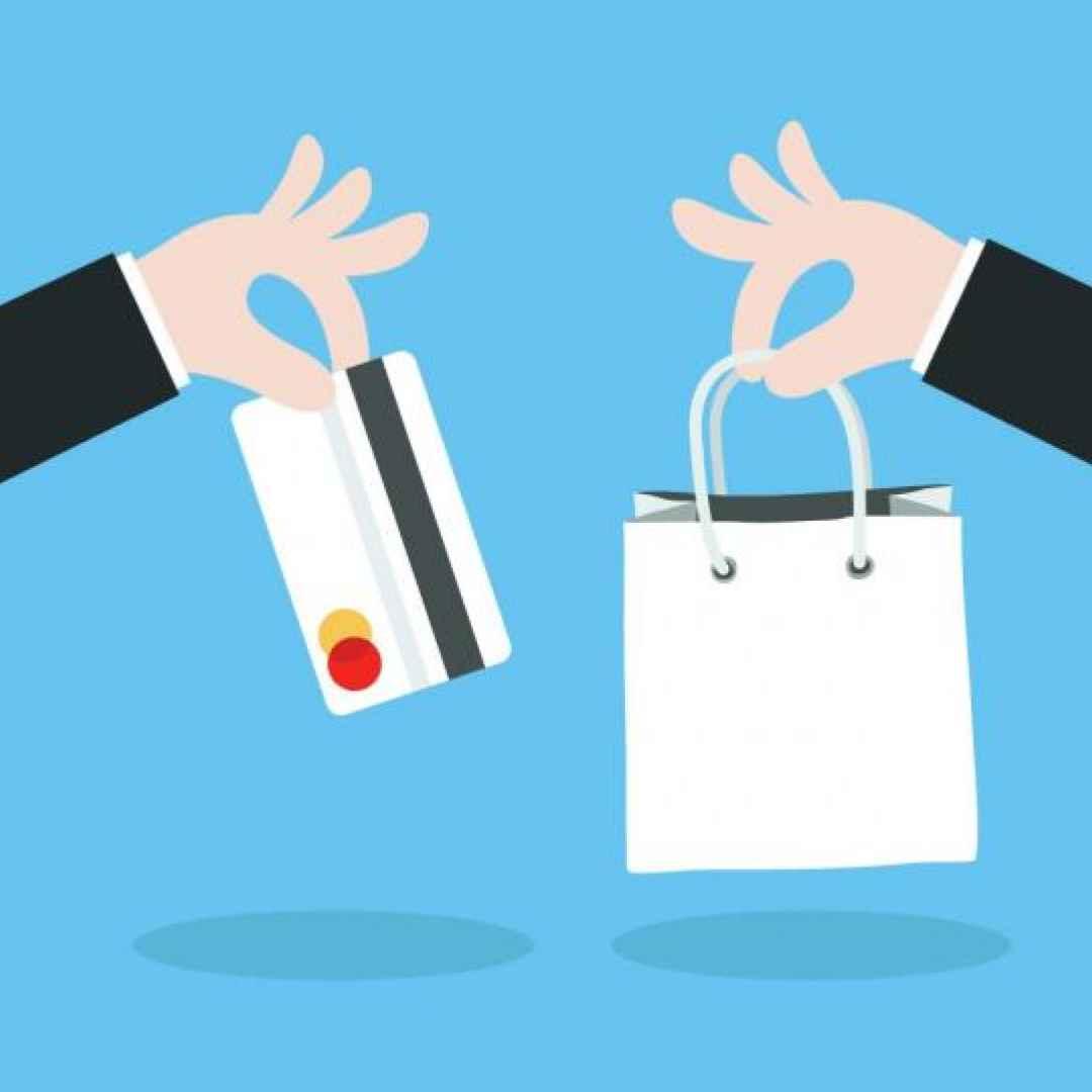 e-commerce  iva  intrastat