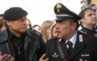 Ascolti tv | Don Matteo | Boss in incognito | The martian | Auditel 8 marzo.Nella ricorrenza della f