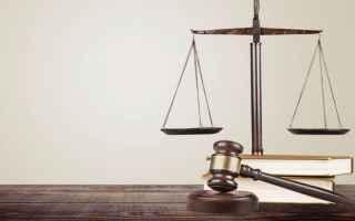 Leggi e Diritti: patrocinio gratuito revoca opposizione