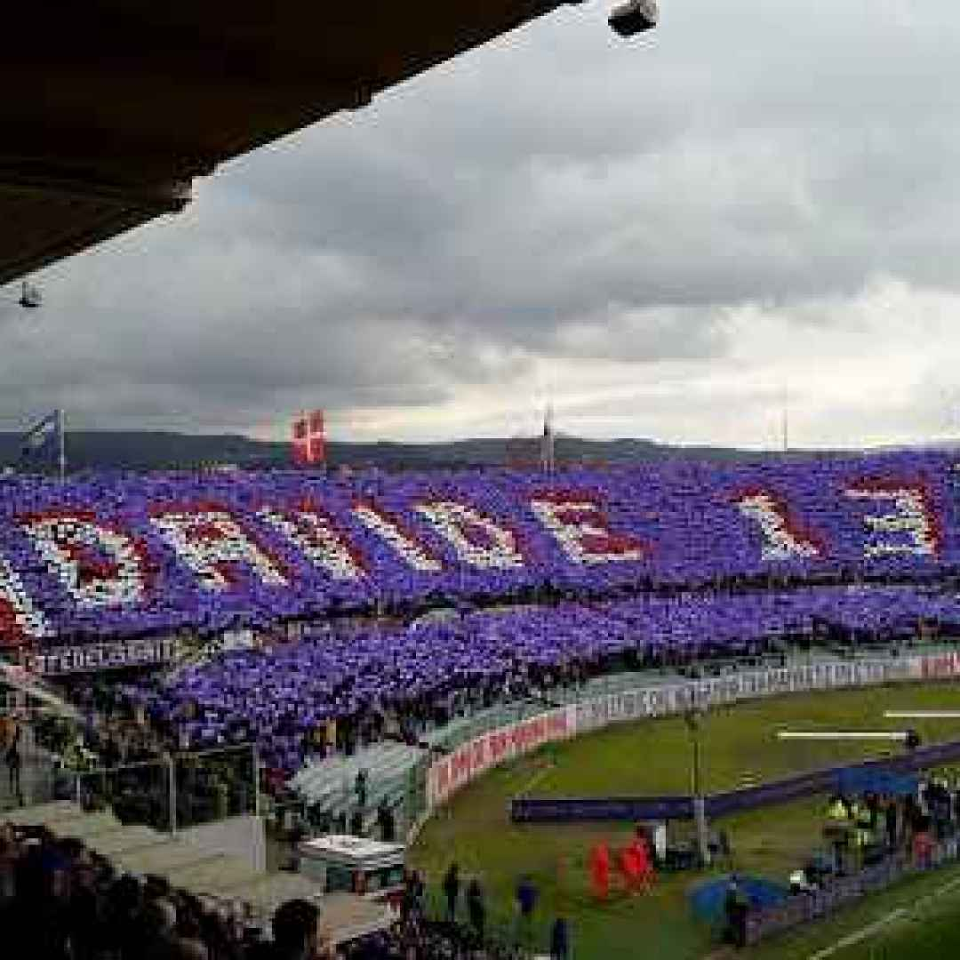 astori fiorentina firenze calcio video
