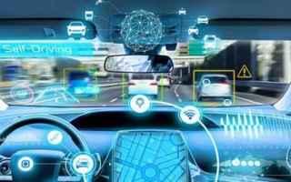 Automobili: auto  hi-tech  ginevra