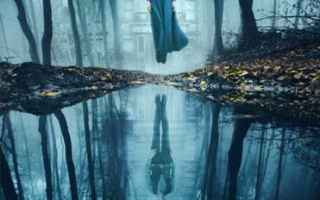 the lodgers  horror  cinema  recensione