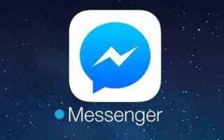 vai all'articolo completo su messenger