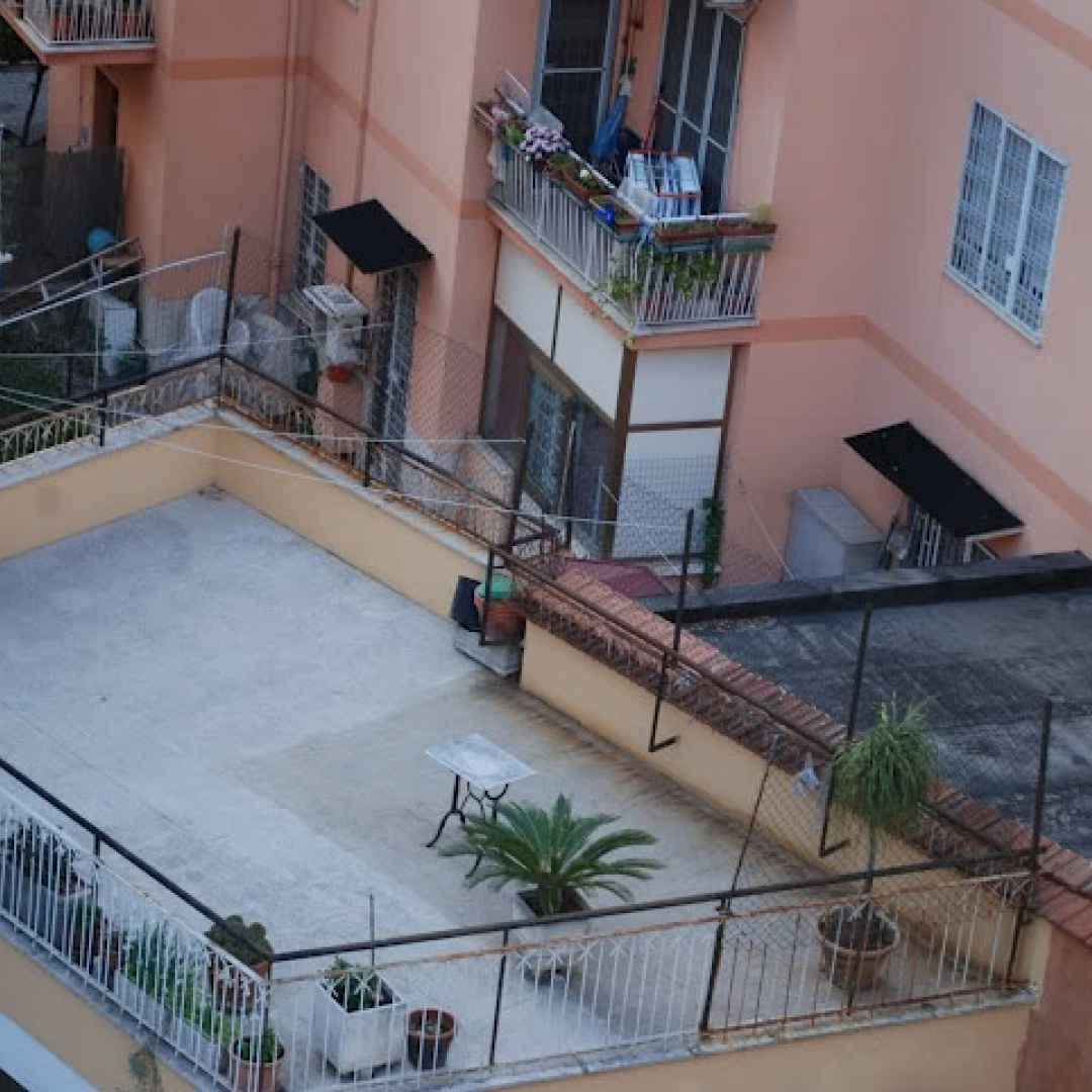 Condominio: il recupero delle spese di manutenzione urgente della ...