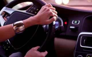 Assicurazioni: auto  minore  incidente  rivalsa