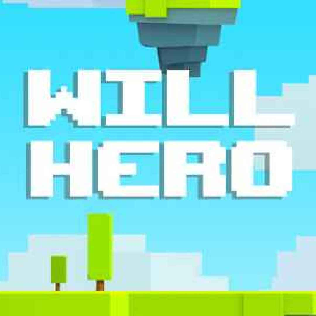 indie game android iphone giochi