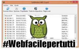 wifiguard  programma  gratis  wifi
