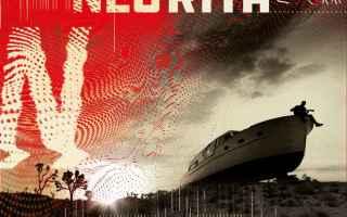 Musica: negrita  desert yacht club
