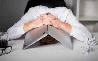 Sicurezza: windows  malware  sicurezza informatica