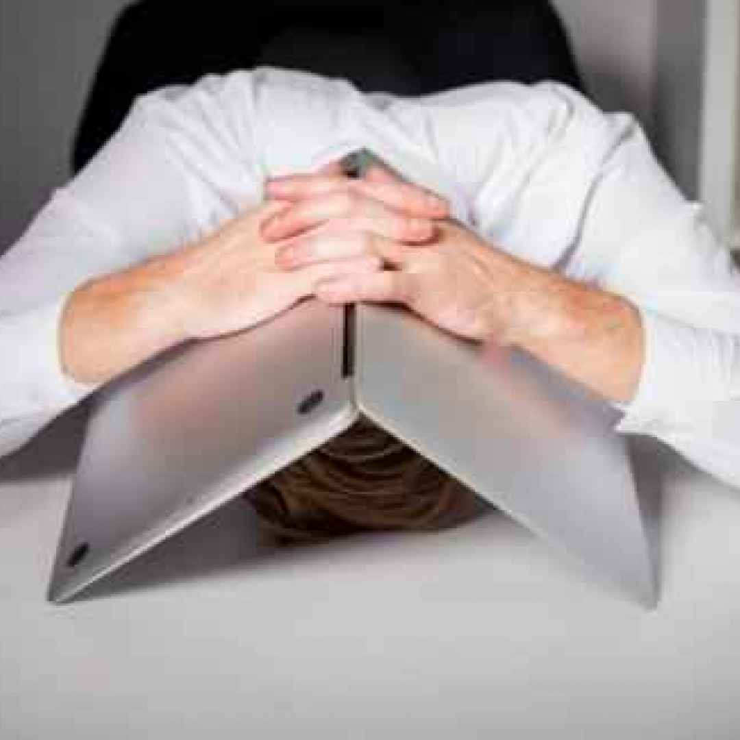 windows  malware  sicurezza informatica
