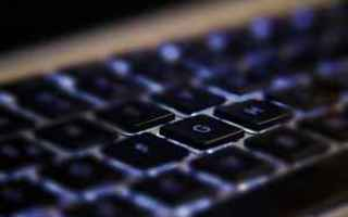 Hardware: tastiera