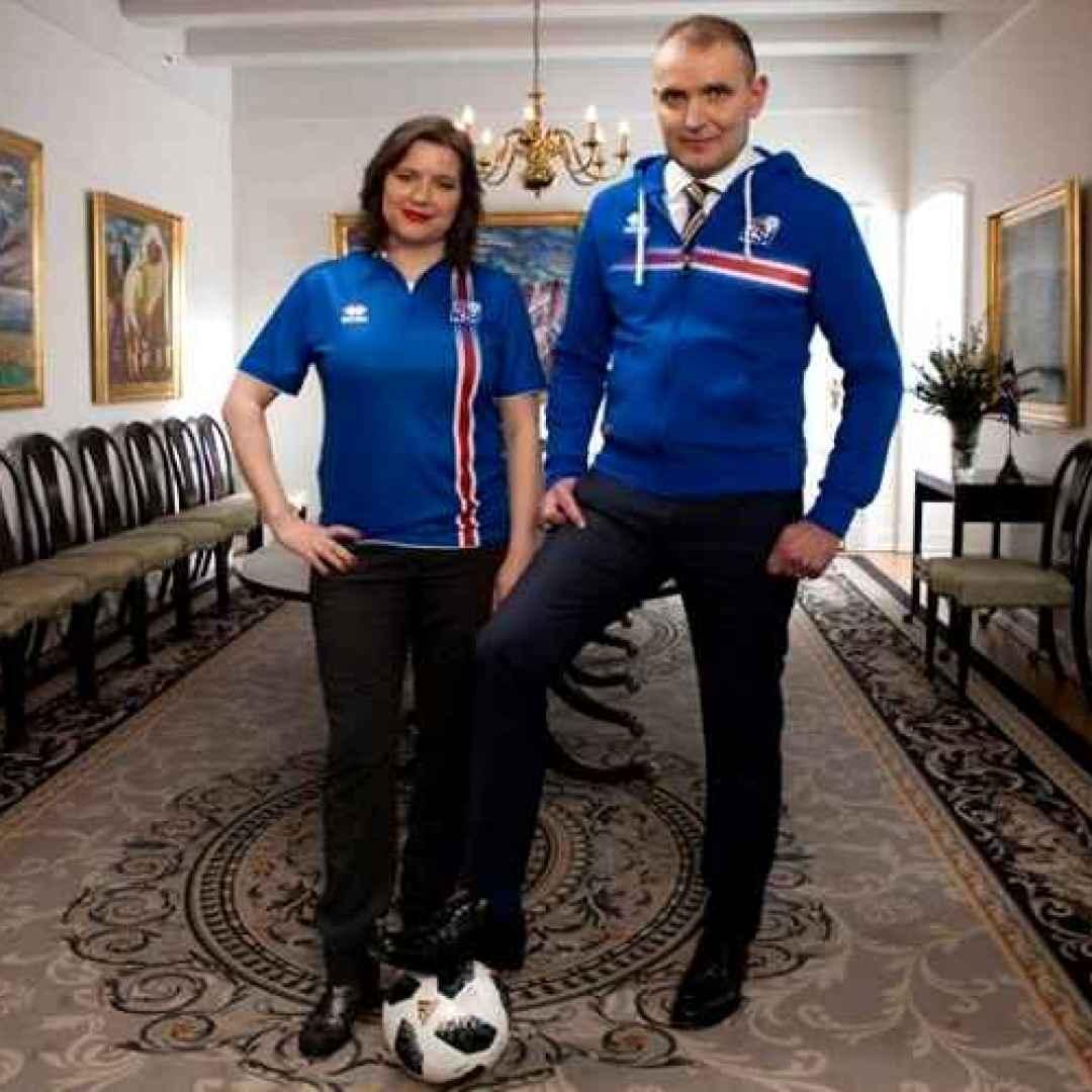 islanda  russia  mondiali  #teamiceland