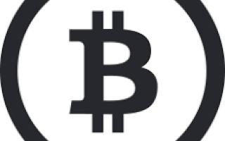 Soldi Online: bitcoin  guadagno  lavoro  bitcoingratis