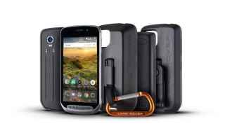 Cellulari: smartphone  land rover
