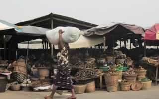 viaggi  africa  benin  cotonou