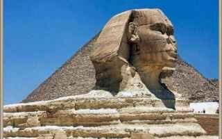 atzechi  bibbia  egizi  diluvio
