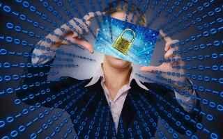 Sicurezza: Pagare online in modo sicuro con carta di credito: guida al 3D Secure