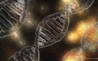 Fino ad oggi si era sentito parlare solo di mutazione genetica da madre in figlia per quanto riguard