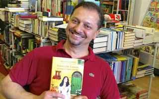 Libri: diego galdino  scrittore  romanzi