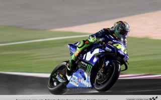 MotoGP: motogp  yamaha  valentino rossi  contrat