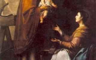 Religione: nazareth  padre putativo  san giuseppe