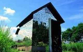 ristrutturare casa  ristrutturazione