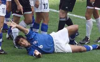 nesta  mondiale  2006  italia