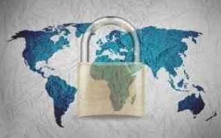 Sicurezza: Let's Encrypt supporta anche i certificati SSL wildcard sui sottodomini