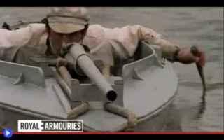 Caccia e Pesca: caccia  fucili  armi  stati uniti  uk
