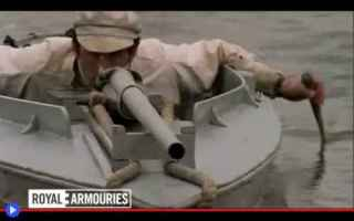 caccia  fucili  armi  stati uniti  uk