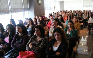 Si è svolta domenica 18 marzo la prima riunione della neonata organizzazione albanese libert&