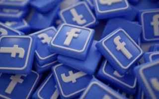 Facebook: facebook  pc games  lite