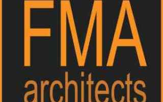 architettura  risparmio energetico