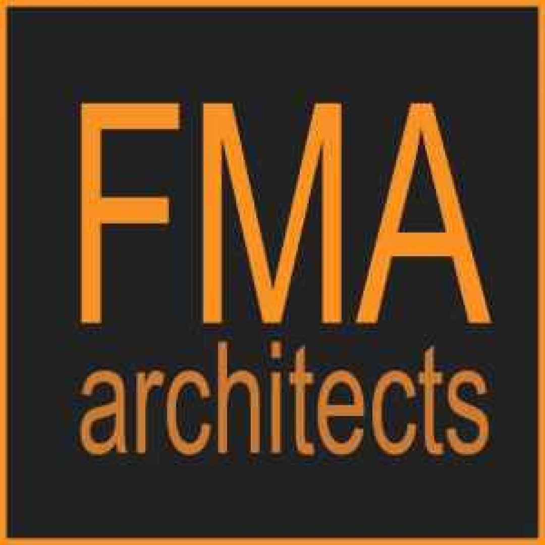 Blog su architettura ed efficienza energetica architettura for Blog architettura
