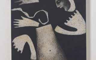 Arte: faenza  mostra