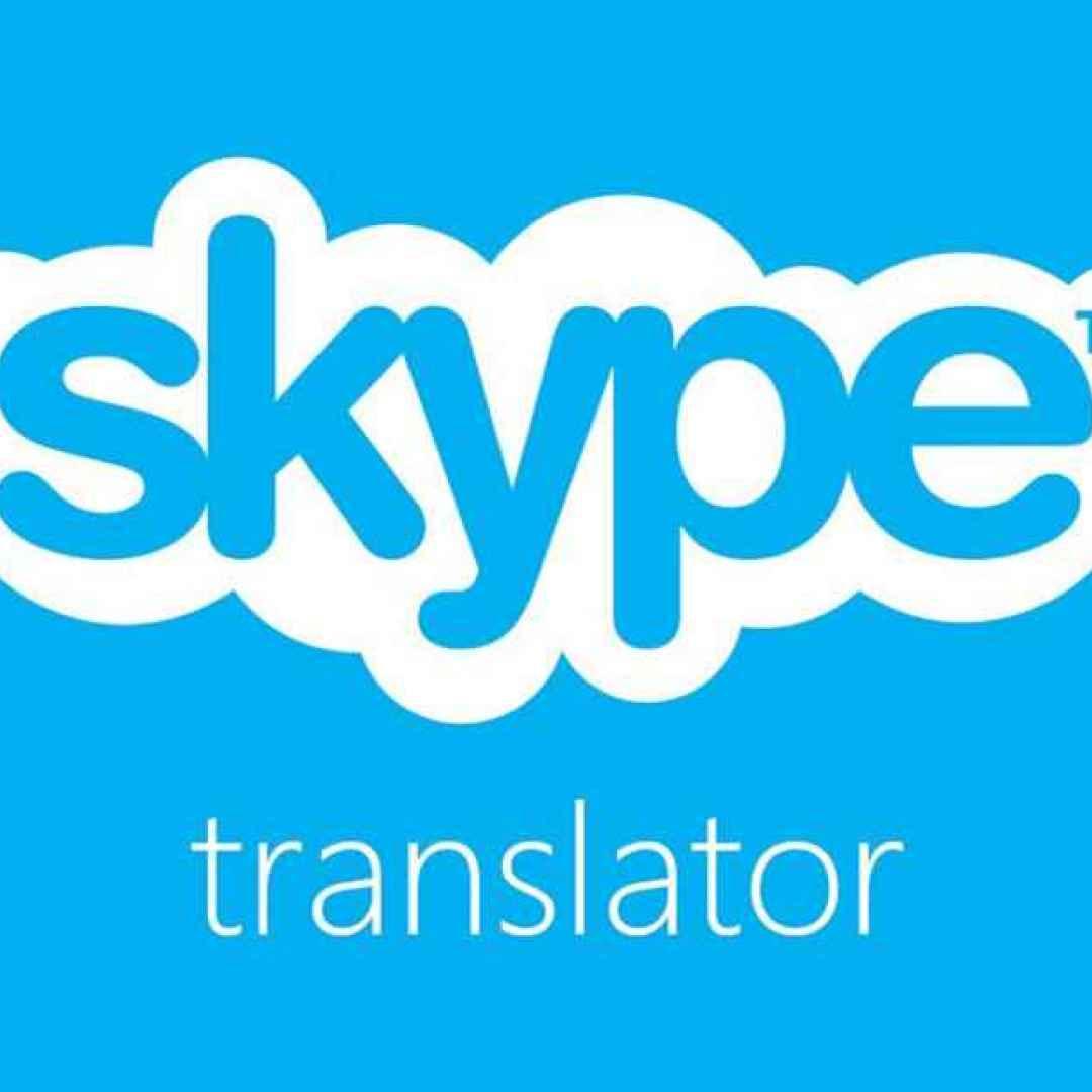traduzione  agenzia traduzione  milano