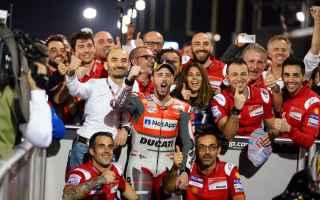 MotoGP: ducati  motogp