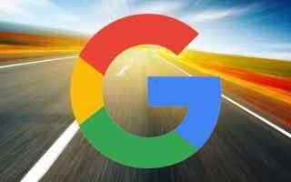 Google Assistant in italiano si arricchisce di app e servizi.Interessante novita` annunciata da qual