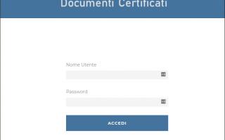 agiddocumenticertificati