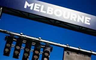 Formula 1: f1  australia