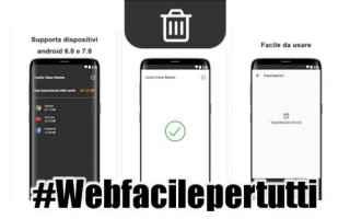 App: cache cleaner super app